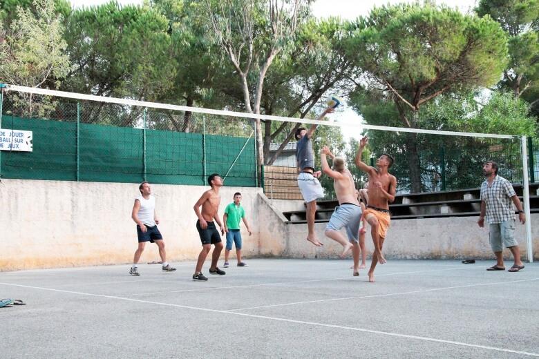 volley-1-780xauto_0_1